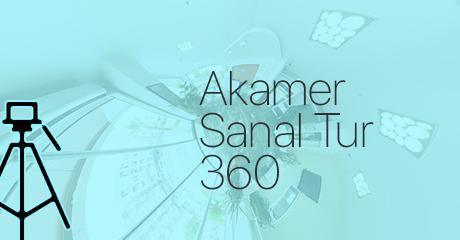 akamer-360-a