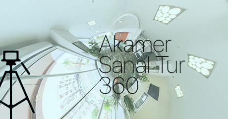 akamer-360-b