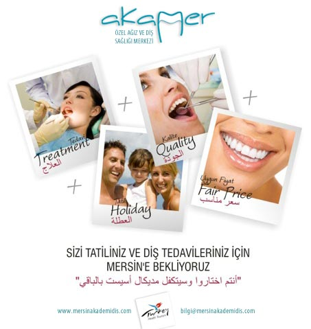 dental_turizm