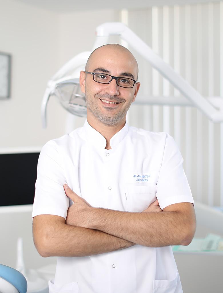 Mehmet-Ata-Şentut